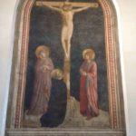 The cross of Jesus Christ – John Stott