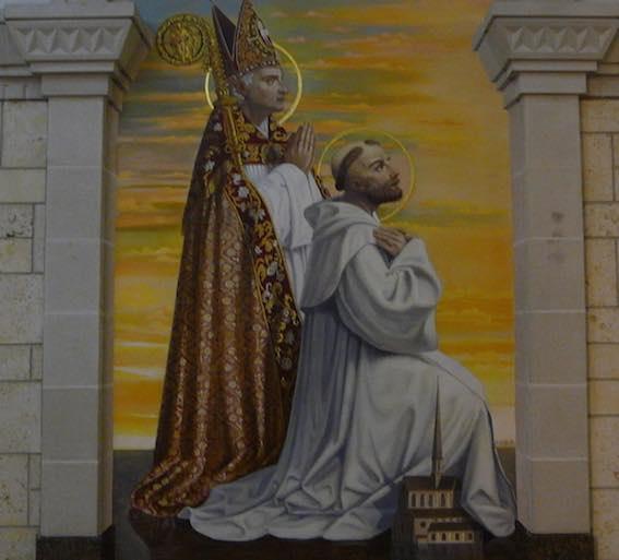 Sündenvergebung und Heiligkeit Gottes