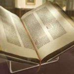 Découvrir la Bible et la foi protestante évangélique