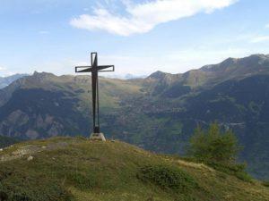 Jugement de Dieu : ceux qui n'ont jamais entendu l'Evangile ?