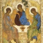 Le symbole des apôtres, une confession de foi chrétienne