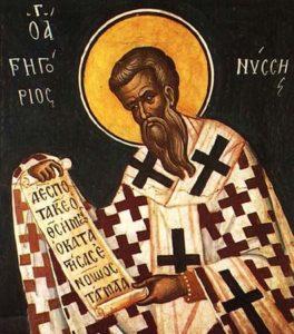 symbole des apôtres, confession de foi, église ancienne
