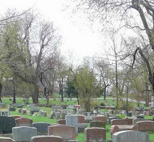 Et après la mort ?