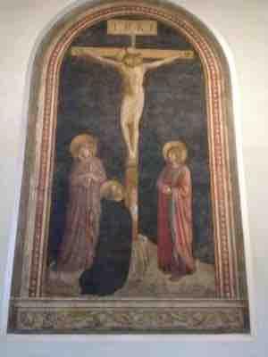 You are currently viewing La croix de Jésus-Christ – John Stott