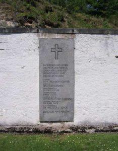 Résistance et soumission – Dietrich Bonhoeffer pasteur sous le régime nazi