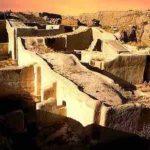 Découvertes archéologiques et pertinence biblique