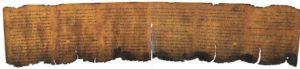 histoire d'une nation, témoignages archéologiques, alliances
