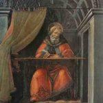 De Trinitate – Unité en Dieu, Trinité, incarnation
