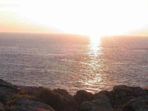 Christ, création, nouvelle création dans le Nouveau Testament