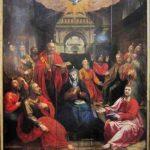 Tous à Jérusalem pour la Pentecôte ! Des événements inoubliables
