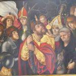 Disciple ou suiveur ?  – Jean 6. 60-71