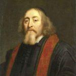 L'homme image de Dieu et la conception de l'éducation chez Comenius