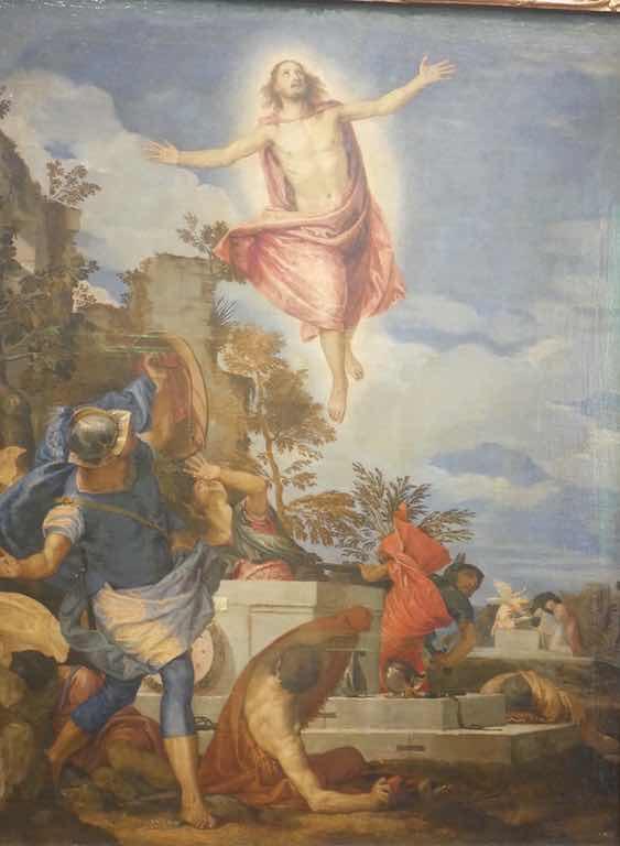 You are currently viewing Connaître Dieu mais quel Dieu ?